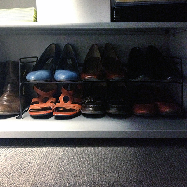 officeshoes2